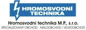 Hromosvodní technika M.P. Praha
