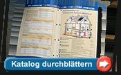On-line katalog J. Pröpster